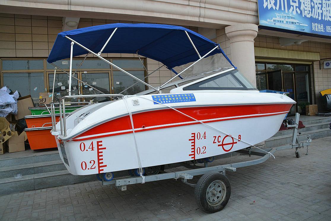 二手快艇发动机,快艇发动机,快艇发动机价格_点力 ...
