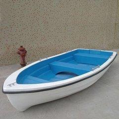 4.2米手划船